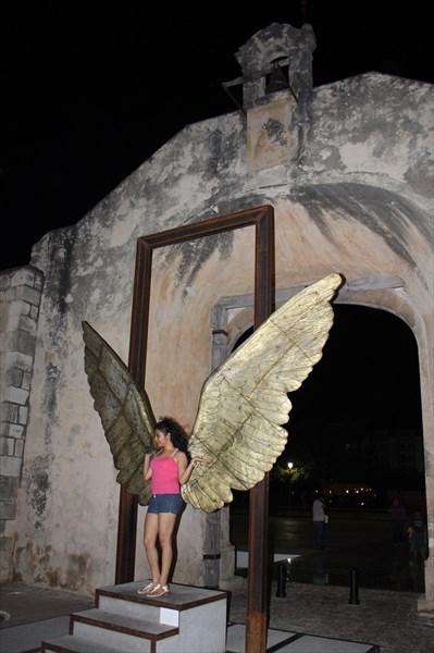 211-Ангел-4