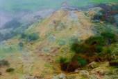 Малая Долина гейзеров