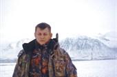 Я в Ямало-Ненецком