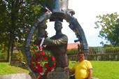 Маринеску