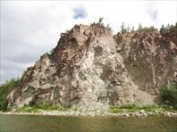 Кокпела, Тумбялава