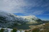 высокогорное Альтиплано