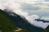 Юнганс-территория тумана и кокаинового рая