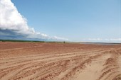 Северная пустыня