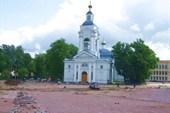 19 Спасо-Преображенский собор