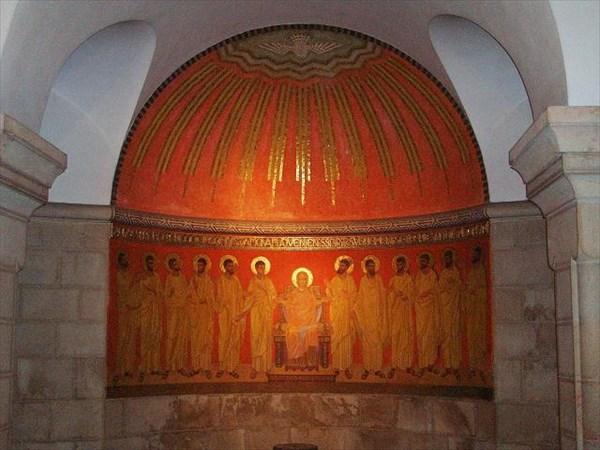 119-Дормицион-фреска