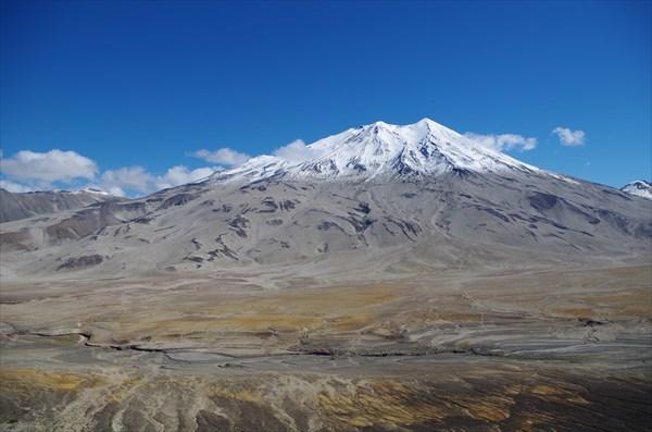 Гора Griggs