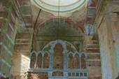 Рдейский монастырь