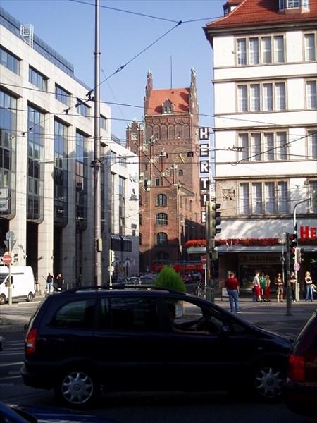 012-Мюнхен-1