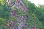 Гора Сверло!
