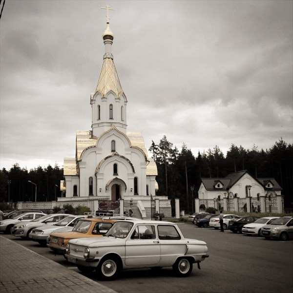 05 - В Катыни