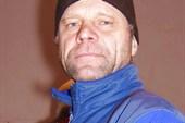 Петр Миненков - лауреат медали им. А. Морозова 2008г