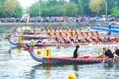Celebrating-Dragon-Boat-Festival-1