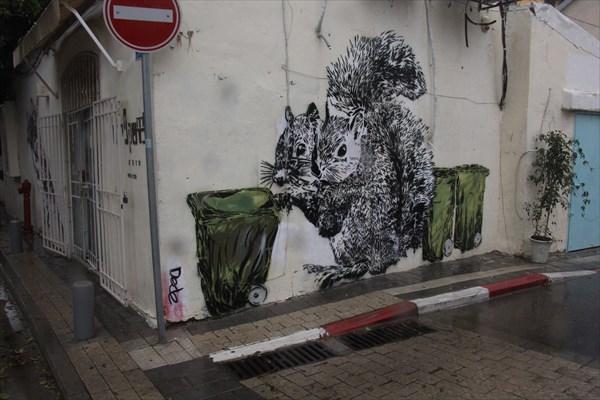 039-Граффити