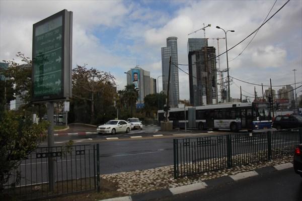 077-Тель-Авив