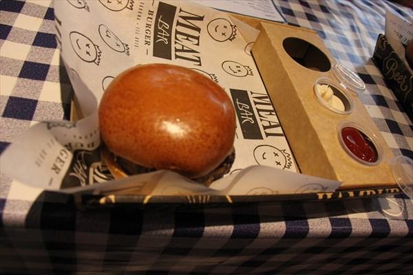 142-Бургер