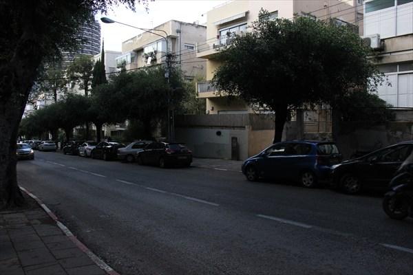 162-Тель-Авив