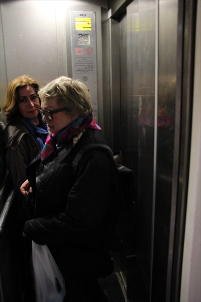 183-Лифт