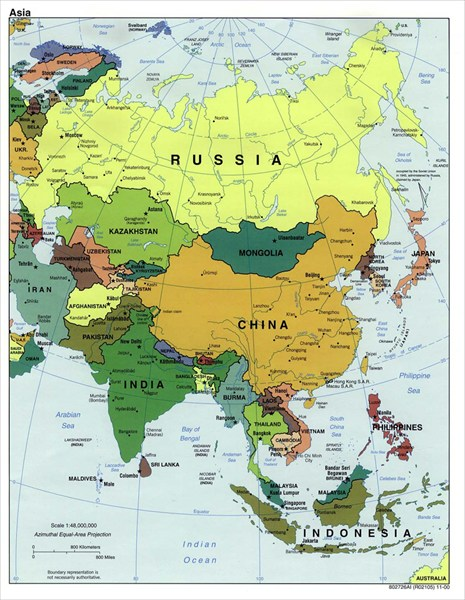 01 World-Map-Of-Asia