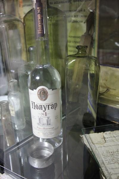 214-Полугар