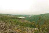 Долина Жиголана