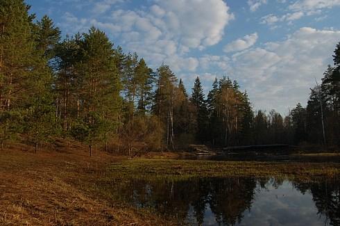 http://www.marshruty.ru/PhotoFiles/3/4/9/6/3496065b64e64edd88016fb97f755587/large/26896911.JPG