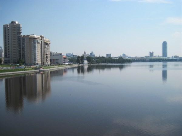 105. Екатеринбург.