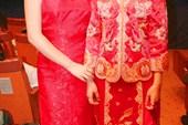 Китайские красотки
