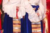 из Тибета