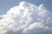 Облака Карелии