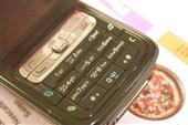 английско арабский мобильный телефон