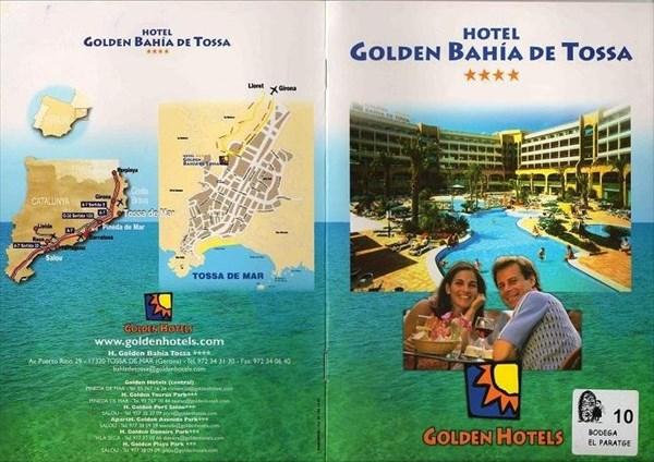 016-Отель