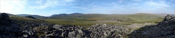 Панорама 03