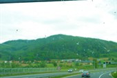 Приближаясь к Загребу