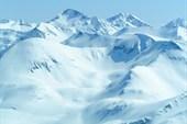 Зима в Пирине
