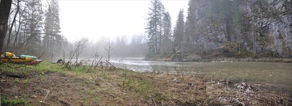 Зилим_2015
