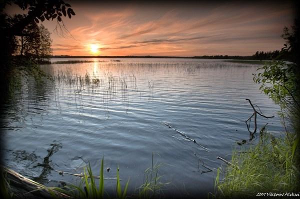 http://www.marshruty.ru/PhotoFiles/3/d/7/6/3d764f25cace4a41b09b50c718726c38/large/%D0%B2%D0%B0%D0%BB%D0%B4%D0%B0%D0%B9.jpg