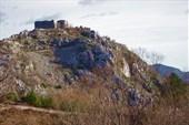 2013-01-04--17-10-13 Крепость со смотровой площадки