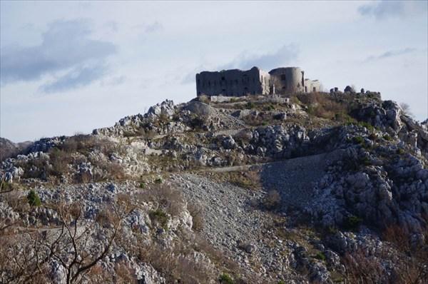 2013-01-04--17-10-26 Крепость со смотровой площадки