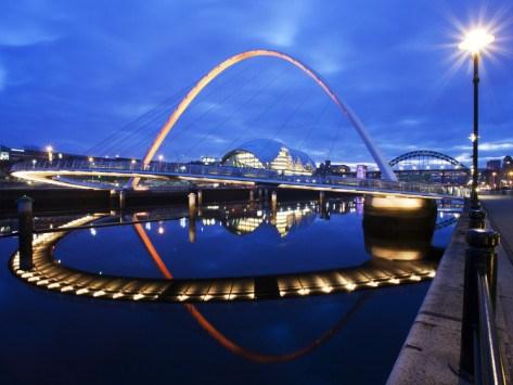 Millenium-Bridge5