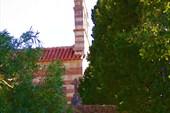 2013-01-06--15-39-18 Церковь Св. Савы