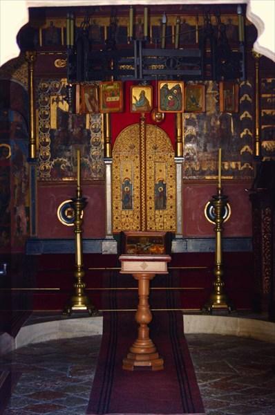 2013-01-06--15-46-50 церковь Св.Николая