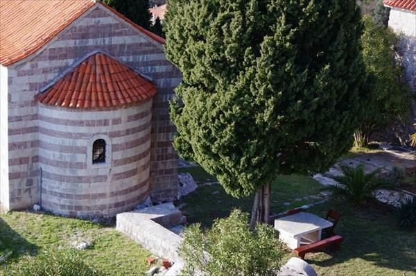 2013-01-06--16-00-16 Церковь Св. Савы