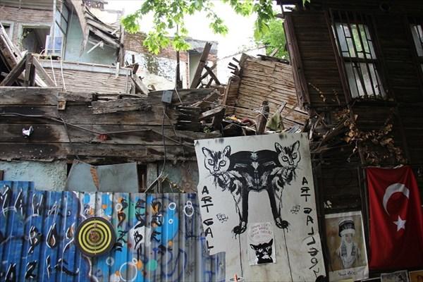 054-Граффити