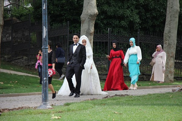073-Свадьба