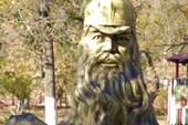 Аткарский краеведческий музей