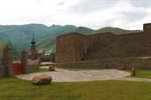 Замок Пхакоч