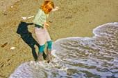 Охота моря на людей