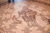 я мозаику сложу,...кёльнский собор
