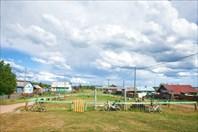 Адьзвавом-Футбольное-поле